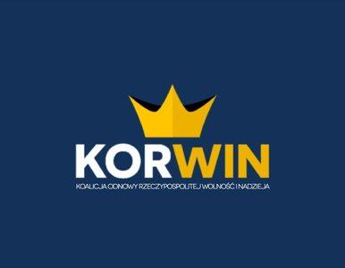 Partia KORWiN