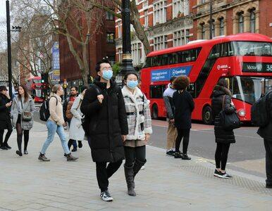 Koronawirus. Na świecie zakażonych jest już 26,68 mln ludzi. Zmarło...