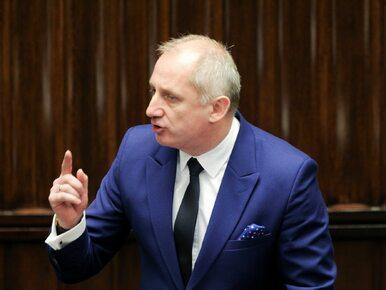 Zaproszenie do marszałka Karczewskiego. PO nie podjęła decyzji, ale chce...
