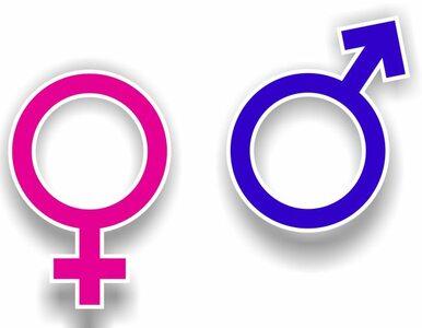Różnice płciowe w COVID-19. Kto choruje częściej – kobiety czy mężczyźni?