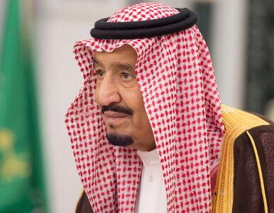 Francja wydała list gończy za córką króla Arabii Saudyjskiej. Poważne...