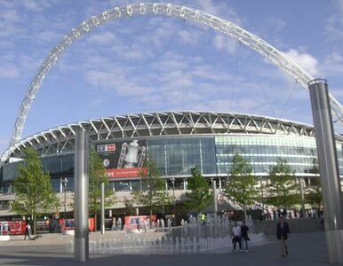 NA ŻYWO: Manchester United - Wigan Athletic