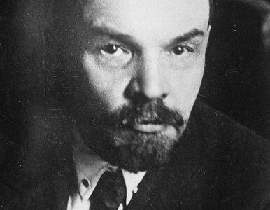 Rosjanie zauważyli, że Polacy nie lubią Lenina