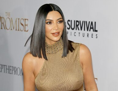 Byli pracownicy pozwali Kim Kardashian. O co ją oskarżają?