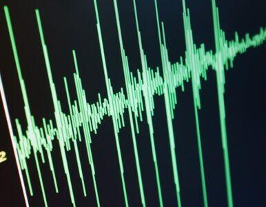 75 ofiar trzęsienia ziemi w Birmie