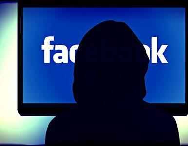 Facebook oszukiwał dzieci grające w gry. Rodzice otrzymywali wysokie...
