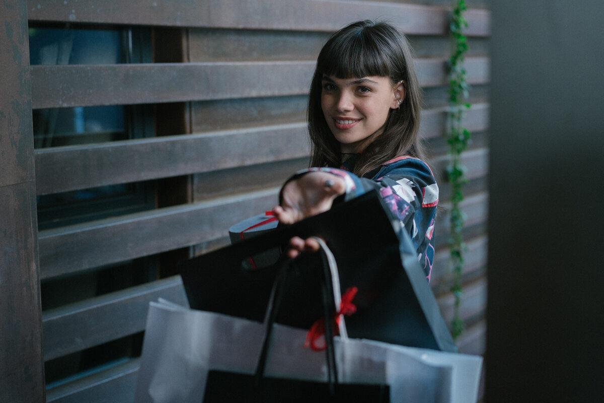 """Kadr z 4. sezonu serialu """"Szkoła dla elity"""""""