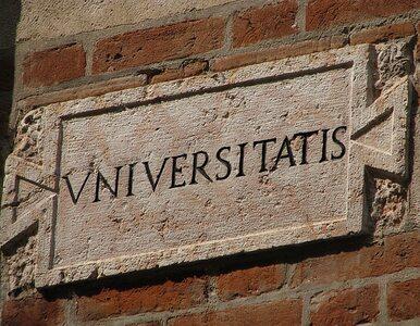 Rosja i Chiny otworzą wspólnie uniwersytet