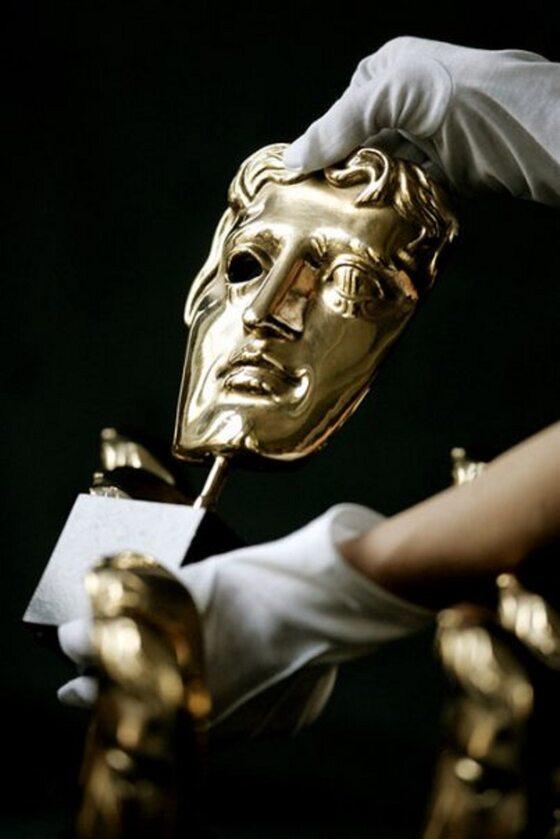 Nagroda BAFTA