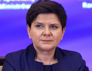73 miliony złotych na nagrody w ministerstwach. PO wniosła do NIK o...
