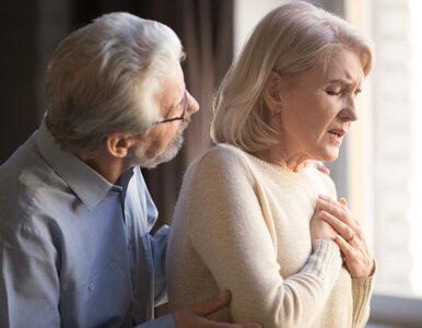 Dlaczego warto poddać się badaniu serca, jeśli miałeś COVID-19
