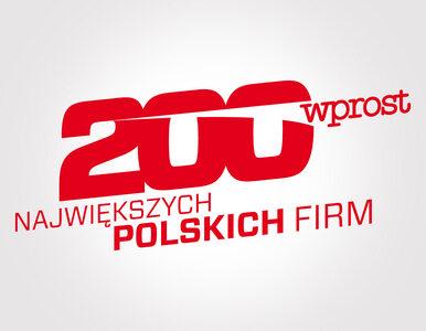 Bohaterowie polskiej ekspansji