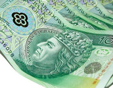 Chorzy na alzhaimera mogli płacić 3,20 złotych - zapłacą 270 złotych