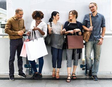 6 oznak zakupoholizmu. Sprawdź, czy to już nałóg