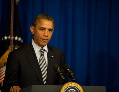 Przewodniczący Sądu Konstytucyjnego porównał Obamę do Hitlera