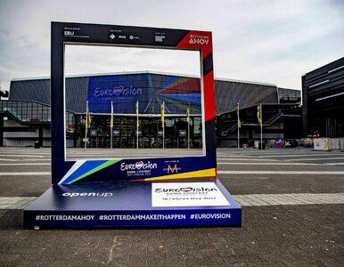 Eurowizja 2021 na nowych zasadach. Występy na żywo i nagrania