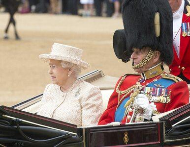 Umarł nie tylko książę Filip. Na naszych oczach umiera cała monarchia