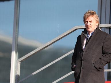 Ogromny sukces Zbigniewa Bońka. Dostał ważną funkcję w UEFA
