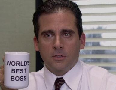 """QUIZ. Jak dobrze pamiętasz 1. sezon serialu """"Biuro""""?"""