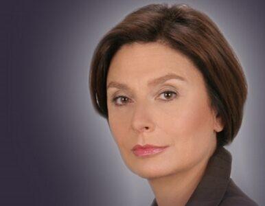 Nieoficjalnie: Kidawa-Błońska nową rzeczniczką rządu