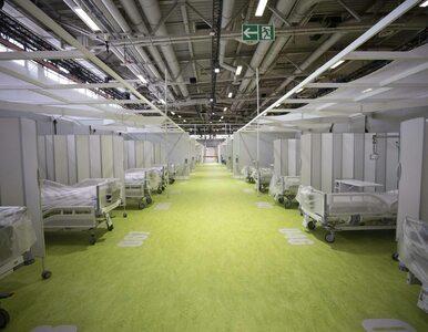 Do 25,4 tys. zgonów związanych z COVID-19 w Polsce. Tak prognozuje IHME