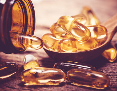 3 popularne diety, które zwiększają ryzyko niedoboru witaminy D