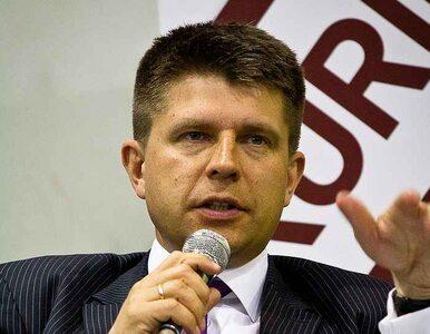 Petru: Nie powinniśmy dokładać się do emerytur górniczych