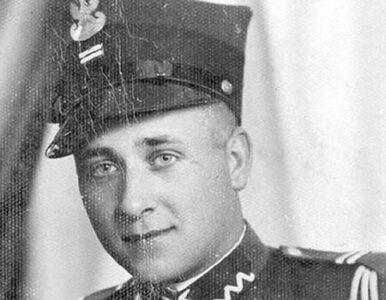 """Józef Franczak """"Lalek"""" był ostatnim żołnierzem wyklętym. Jego ciało..."""