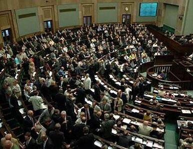 Rząd PO-PSL dotrwa do końca kadencji
