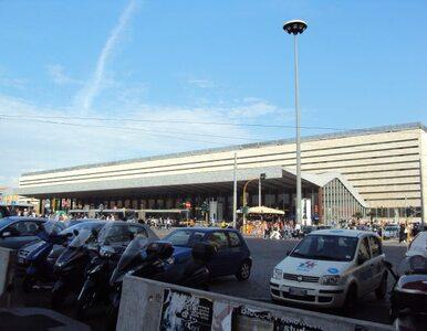 Jan Paweł II jak po wybuch bomby? Pomnik stanie w Rzymie