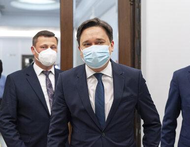 Sejm wybrał nowego RPO. Jak głosowali posłowie?