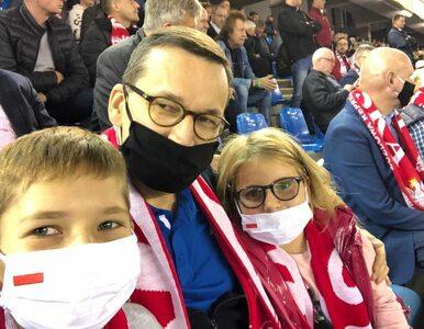 Bartosz Zmarzlik obronił tytuł Mistrza Świata. Kibice wygwizdali...