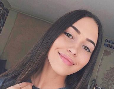 """""""Ja kontra mama w wieku 15 lat"""". Córka Izabelli Scorupco pokazała zdjęcia"""