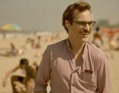 Propozycje filmowe na święta od HBO GO. Co warto obejrzeć?