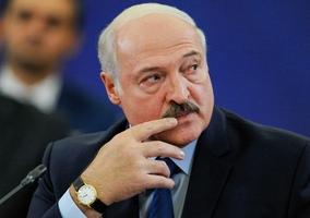 Nie tylko Cimanouska. Jak Łukaszenka zabija sport na Białorusi