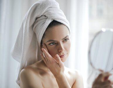 Zmagasz się ze skórą wrażliwą? Oto winowajca twojego problemu