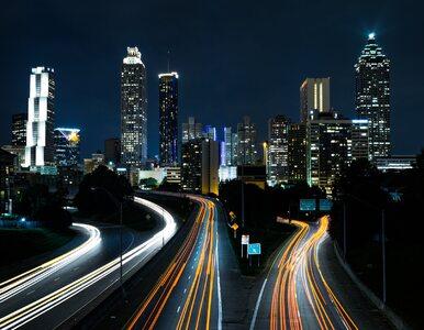 Smart City – koncepcja Inteligentnych Miast ewoluuje