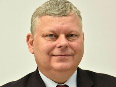 Suski: W Radomiu pobito działacza PiS. To polityczne porachunki