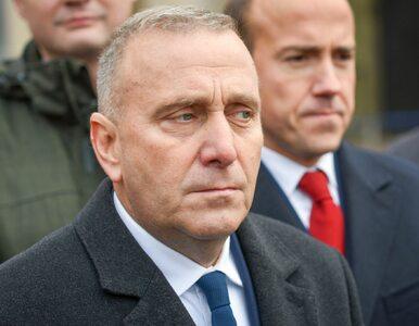 Zarząd krajowy PO. Schetyna deklaruje solidarność z innymi opozycyjnymi...