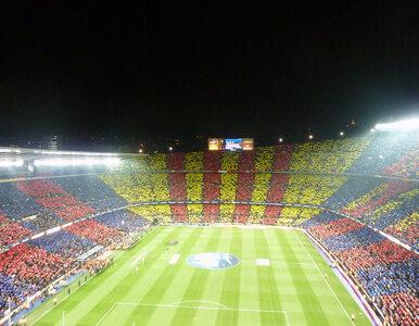 El Clasico odwołane. Real nie przyjedzie do Barcelony ze względu na...