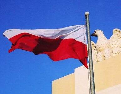 Rosjanie: Polska jest ambitnym krajem