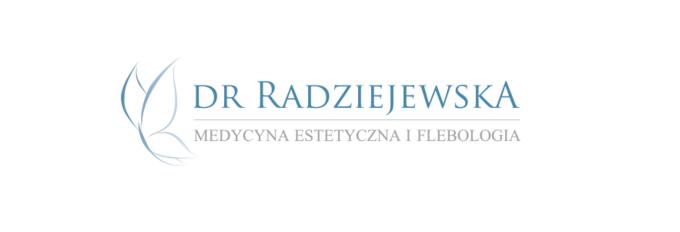 Dr Radziejewska Medycyna Estetyczna iFlebologia