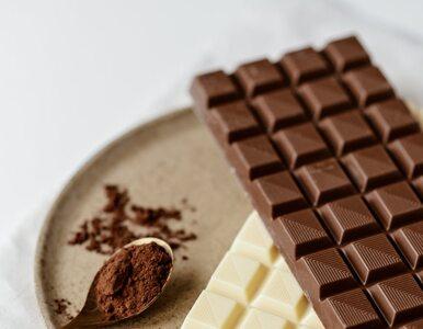Przepis na masło czekoladowe, które wykonasz zaledwie w 5 minut