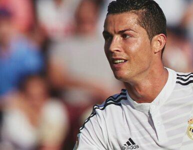 LM: Ronaldo dogonił Raula. Teraz ściga się z Messim
