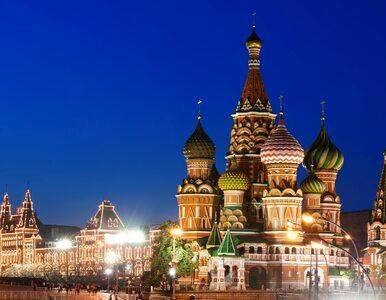 Bicie dzieci w Rosji zagrożone grzywną lub aresztem. Cerkiew niezadowolona