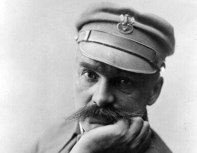 100 lat temu miał miejsce zapomniany zamach na Piłsudskiego z rąk...