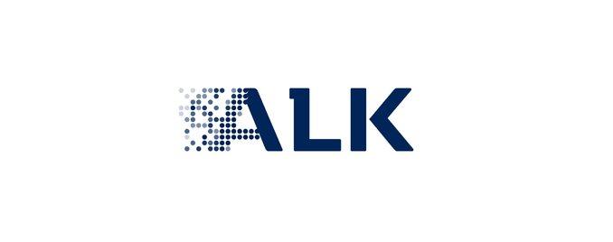 ALK-Abelló Poland