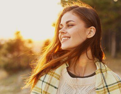 Siarka nazywana jest pierwiastkiem piękności. Genialnie wpływa na skórę