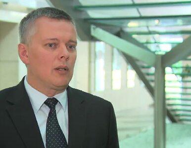 Siemoniak: Udział Polski w operacjach militarnych w Iraku - wykluczony