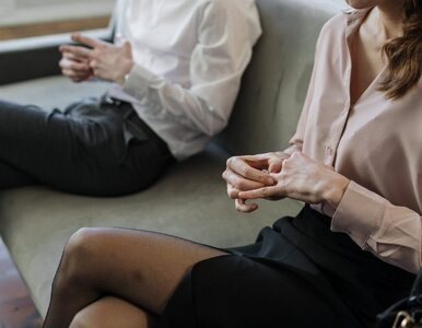 Rozwód a zdrowie psychiczne i fizyczne. Zaskakujące dane naukowe
